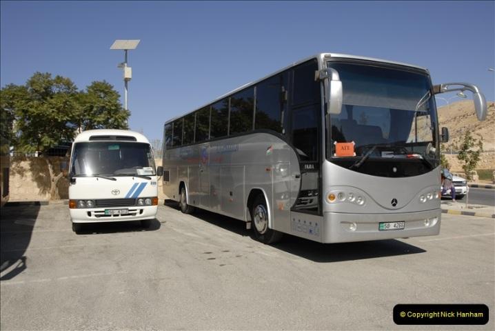 2011-11-12 Aqaba & Petra, Jordan.  (105)
