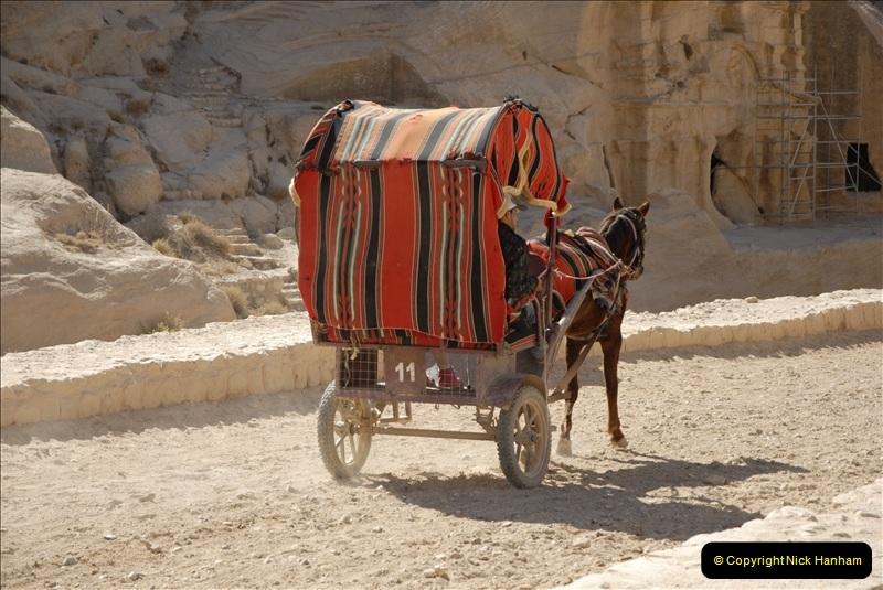 2011-11-12 Aqaba & Petra, Jordan.  (107)