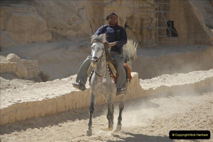 2011-11-12 Aqaba & Petra, Jordan.  (108)