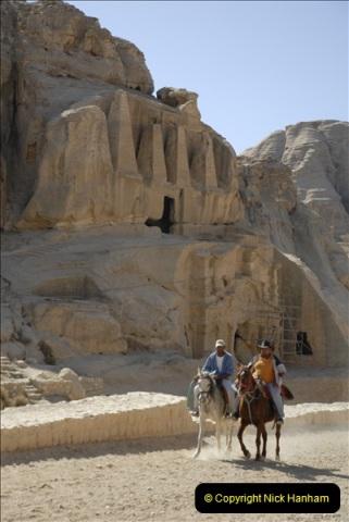 2011-11-12 Aqaba & Petra, Jordan.  (109)