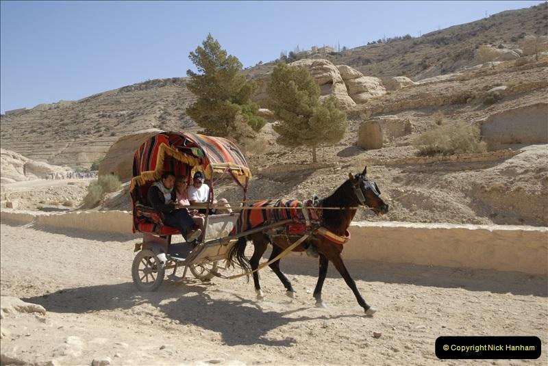 2011-11-12 Aqaba & Petra, Jordan.  (110)