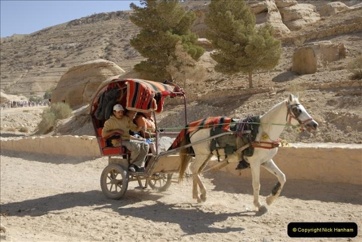 2011-11-12 Aqaba & Petra, Jordan.  (111)