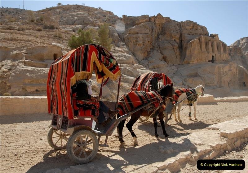 2011-11-12 Aqaba & Petra, Jordan.  (112)
