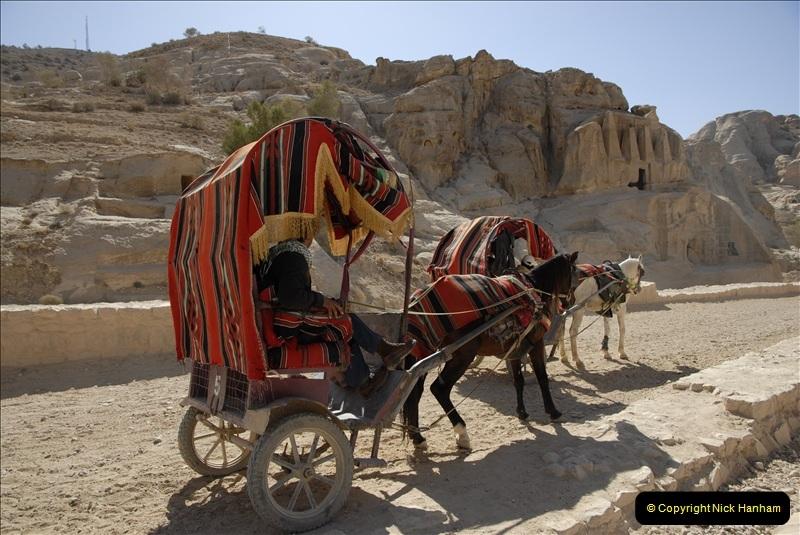2011-11-12 Aqaba & Petra, Jordan.  (113)