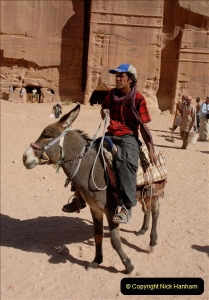 2011-11-12 Aqaba & Petra, Jordan.  (115)