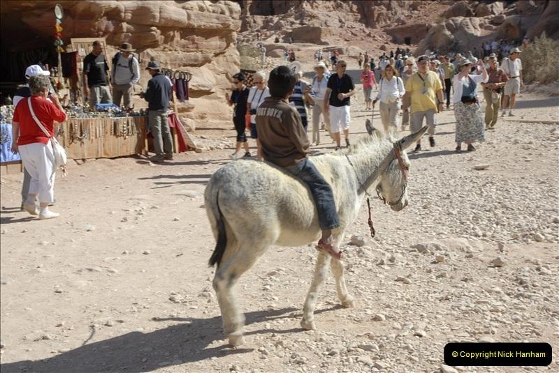 2011-11-12 Aqaba & Petra, Jordan.  (116)