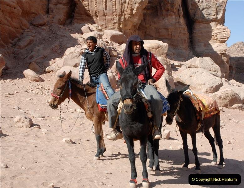 2011-11-12 Aqaba & Petra, Jordan.  (117)