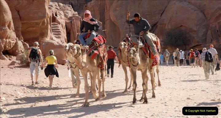 2011-11-12 Aqaba & Petra, Jordan.  (118)