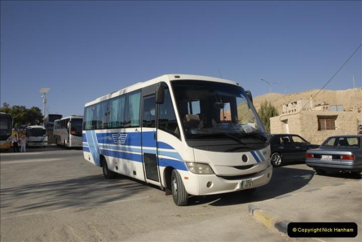 2011-11-12 Aqaba & Petra, Jordan.  (119)