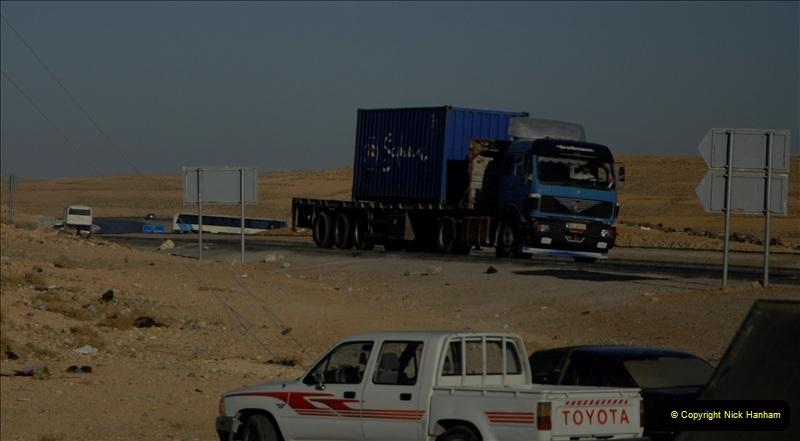 2011-11-12 Aqaba & Petra, Jordan.  (120)