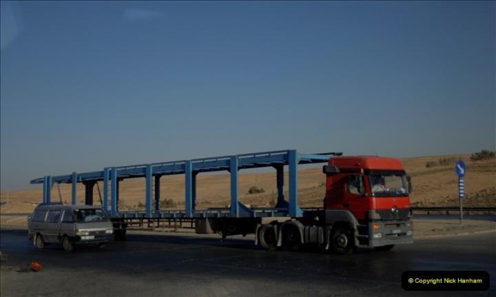 2011-11-12 Aqaba & Petra, Jordan.  (121)