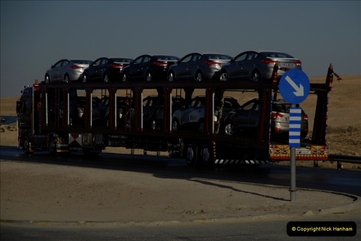 2011-11-12 Aqaba & Petra, Jordan.  (122)