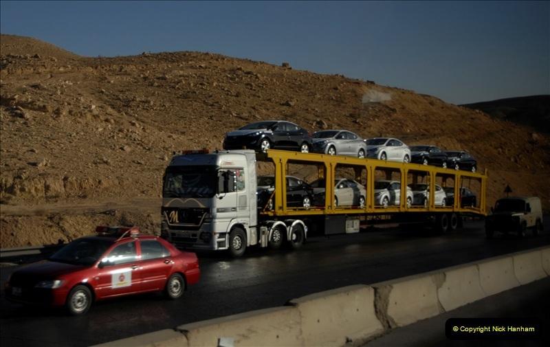 2011-11-12 Aqaba & Petra, Jordan.  (123)