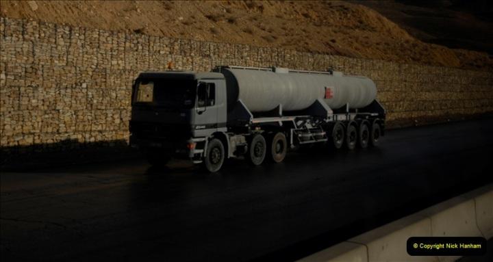 2011-11-12 Aqaba & Petra, Jordan.  (124)