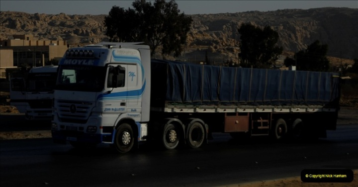 2011-11-12 Aqaba & Petra, Jordan.  (126)