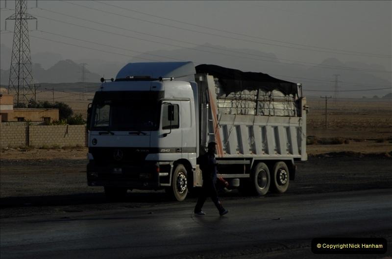 2011-11-12 Aqaba & Petra, Jordan.  (129)