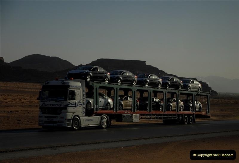 2011-11-12 Aqaba & Petra, Jordan.  (134)