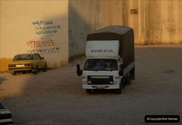 2011-11-12 Aqaba & Petra, Jordan.  (135)