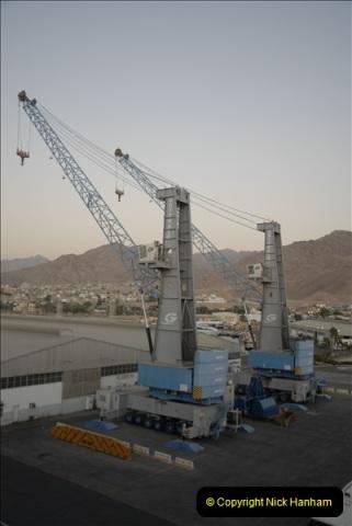 2011-11-12 Aqaba & Petra, Jordan.  (136)