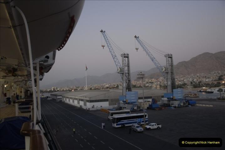 2011-11-12 Aqaba & Petra, Jordan.  (144)