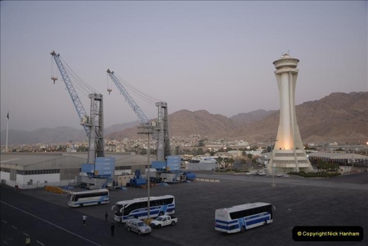 2011-11-12 Aqaba & Petra, Jordan.  (145)