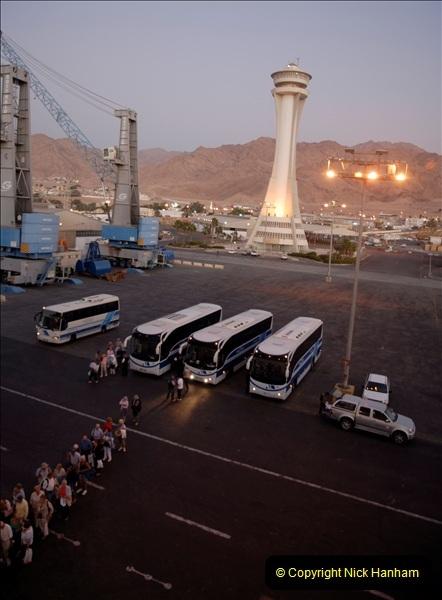 2011-11-12 Aqaba & Petra, Jordan.  (146)