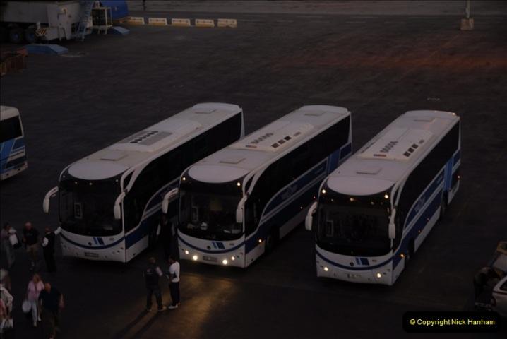 2011-11-12 Aqaba & Petra, Jordan.  (147)