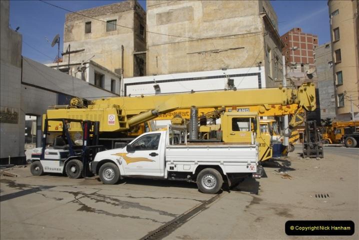 2011-11-07 to 08 Alexandria, Egypt.  (82)
