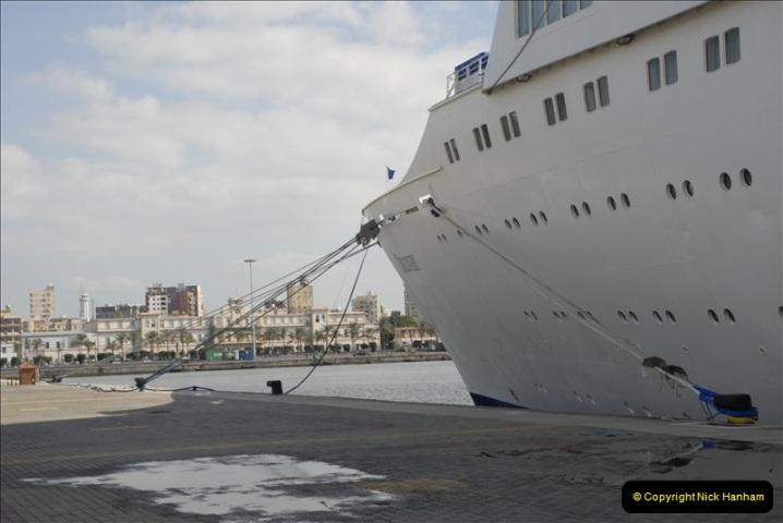 2011-11-07 to 08 Alexandria, Egypt.  (97)