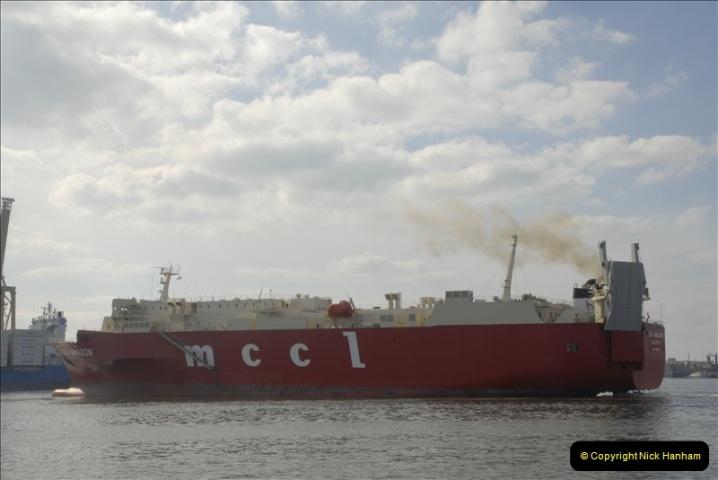 2011-11-07 to 08 Alexandria, Egypt.  (104)