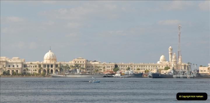2011-11-07 to 08 Alexandria, Egypt.  (111)