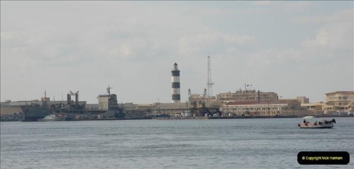 2011-11-07 to 08 Alexandria, Egypt.  (112)