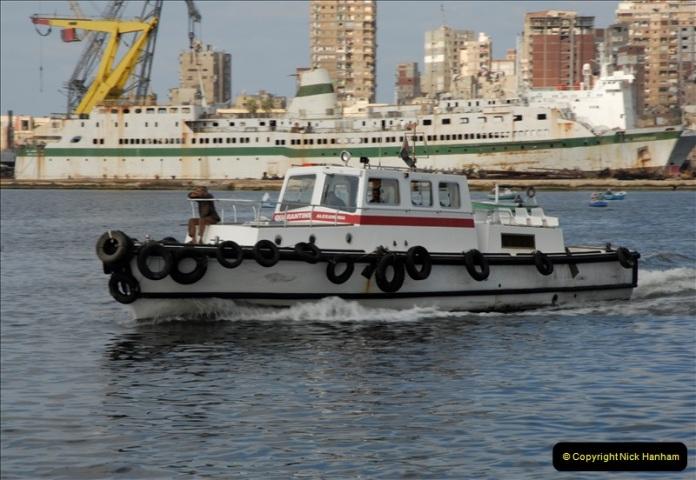 2011-11-07 to 08 Alexandria, Egypt.  (114)