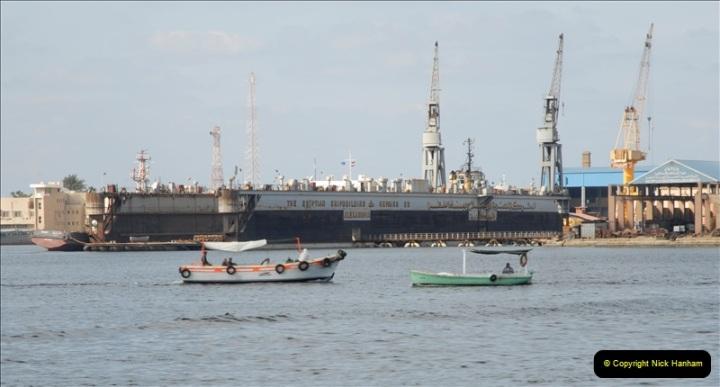 2011-11-07 to 08 Alexandria, Egypt.  (115)