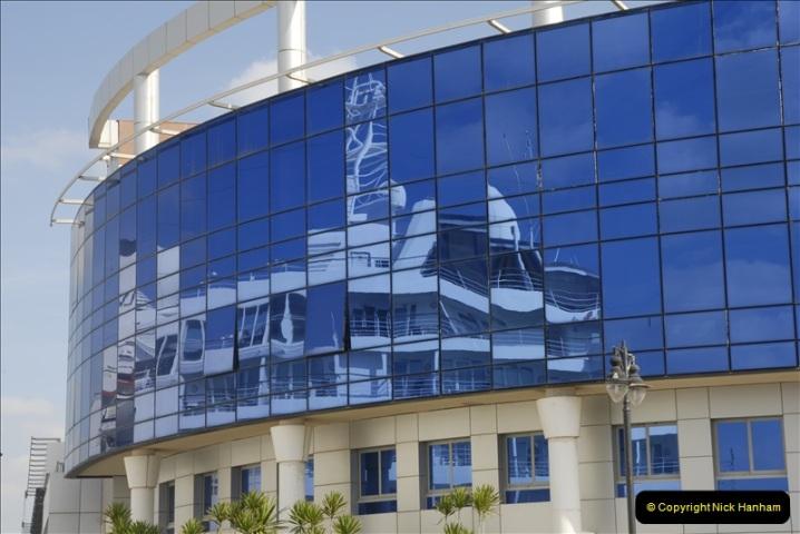 2011-11-07 to 08 Alexandria, Egypt.  (117)