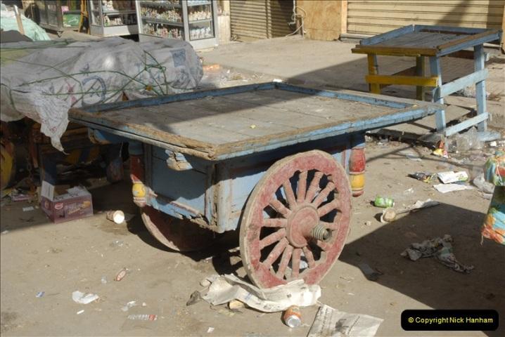 2011-11-07 to 08 Alexandria, Egypt.  (120)