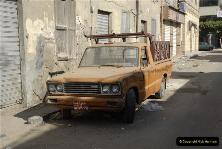2011-11-07 to 08 Alexandria, Egypt.  (121)
