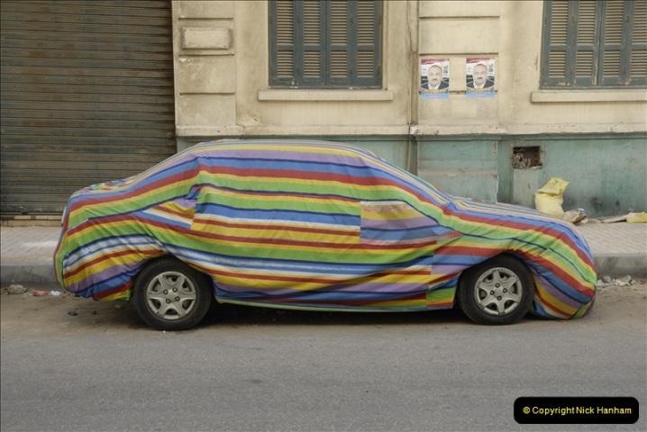 2011-11-07 to 08 Alexandria, Egypt.  (123)