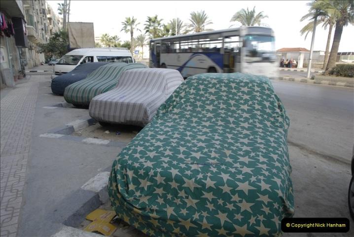 2011-11-07 to 08 Alexandria, Egypt.  (124)
