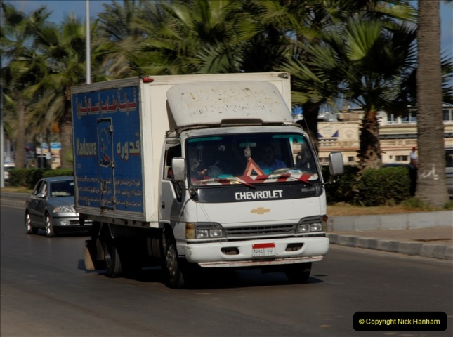 2011-11-07 to 08 Alexandria, Egypt.  (126)