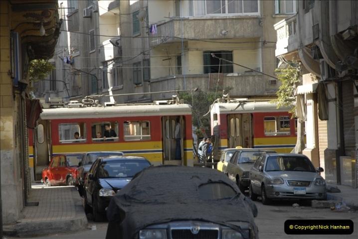 2011-11-07 to 08 Alexandria, Egypt.  (127)