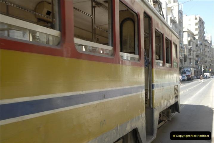 2011-11-07 to 08 Alexandria, Egypt.  (128)