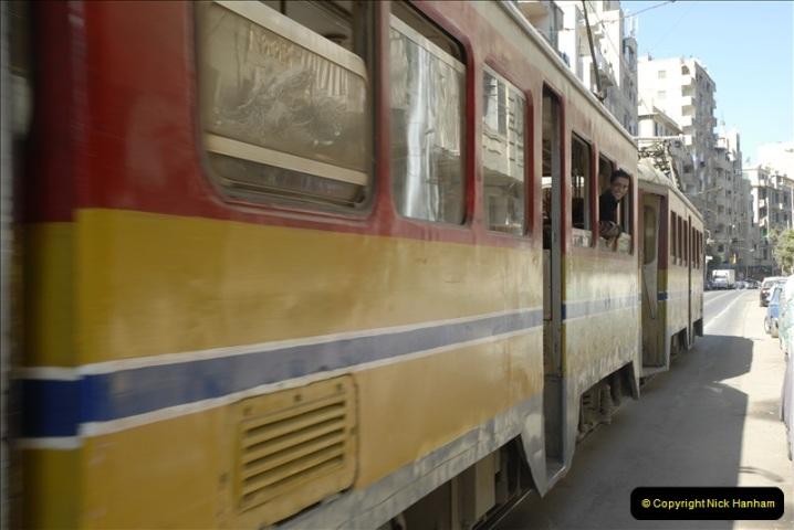 2011-11-07 to 08 Alexandria, Egypt.  (129)