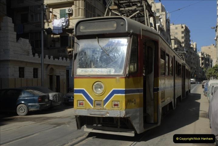 2011-11-07 to 08 Alexandria, Egypt.  (130)