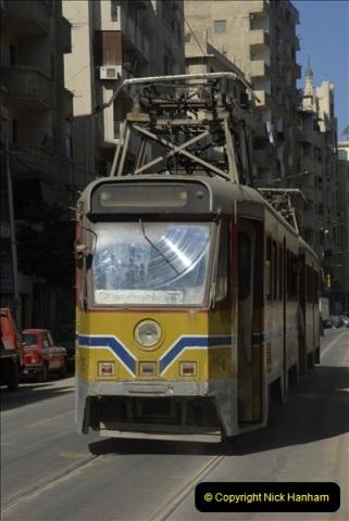 2011-11-07 to 08 Alexandria, Egypt.  (131)