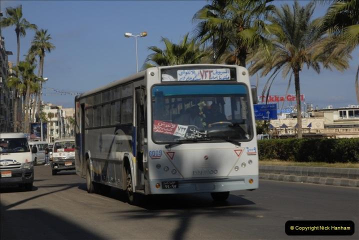 2011-11-07 to 08 Alexandria, Egypt.  (132)