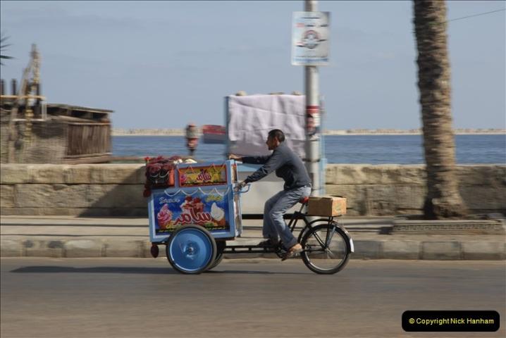 2011-11-07 to 08 Alexandria, Egypt.  (133)