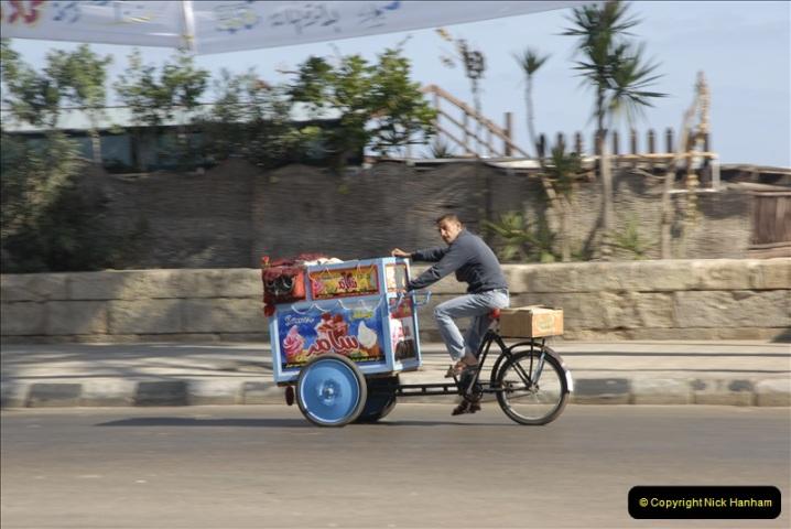 2011-11-07 to 08 Alexandria, Egypt.  (134)