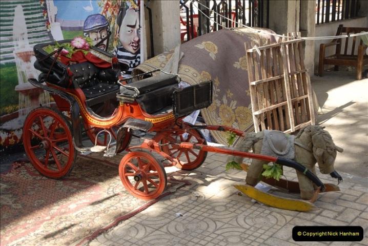 2011-11-07 to 08 Alexandria, Egypt.  (136)