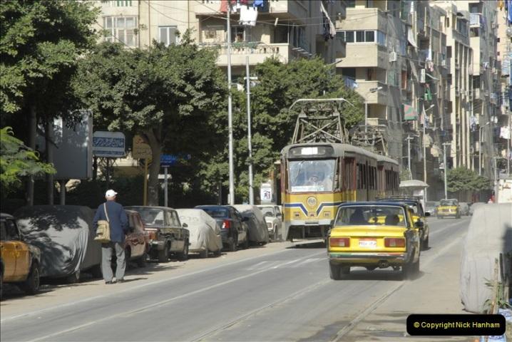 2011-11-07 to 08 Alexandria, Egypt.  (137)